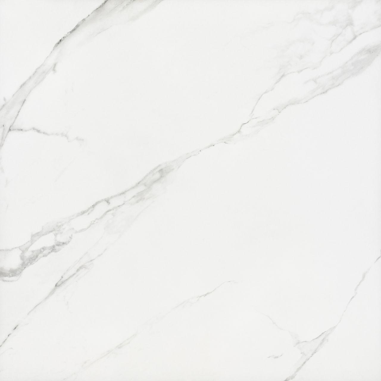 Porcelanato Carrara PO (ESTE VALOR SE REFERE AO M²) PRIMUS DECOR