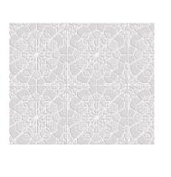 Renda  45x65 - MOEMA (ESTE VALOR SE REFERE AO M²)