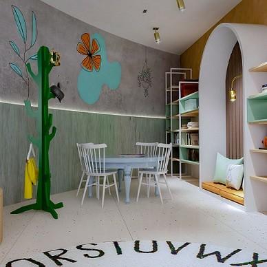 Sala da Leitura - Rayssa Lima