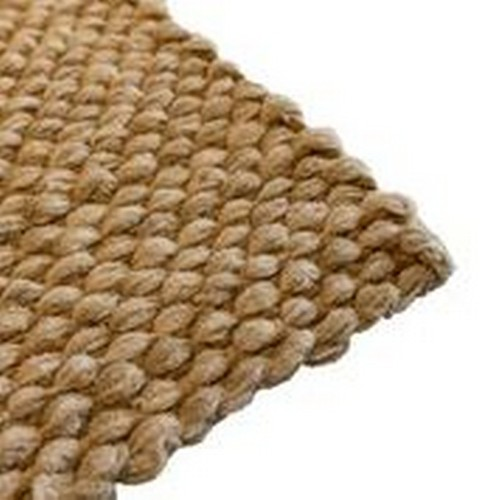 Tapete cia das fibras  Modelo Bouche em chenille (ESTE VALOR SE REFERE AO M²) - KDECOR