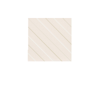 Transverse Cement Bege 15x15 - MOEMA (ESTE VALOR SE REFERE A PEÇA)
