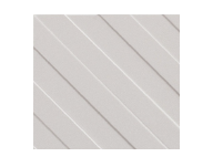 Transverse Cement Cinza 15x15 - MOEMA (ESTE VALOR SE REFERE A PEÇA)