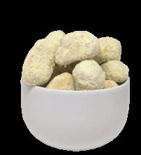 Biscoito Leite Ninho 100g