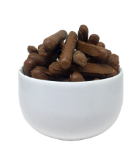 Palito De Chocolate 100g