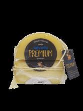 Queijo Minas Nevada Premium Meia Peça