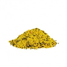 Tempero Lemon Pepper 100g