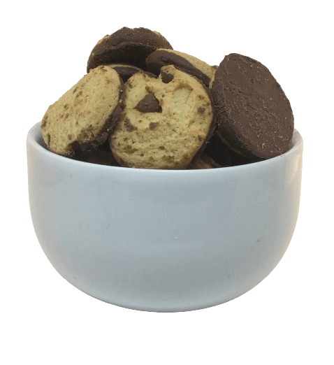 Cookie De Chocolate 100g