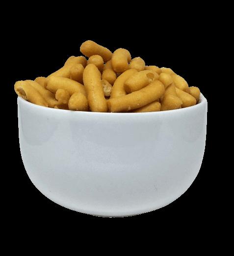 Salgadinho De Pimenta 100g
