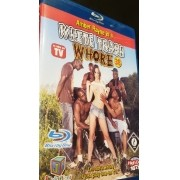 Filme Blu-ray White Trash Whore 38