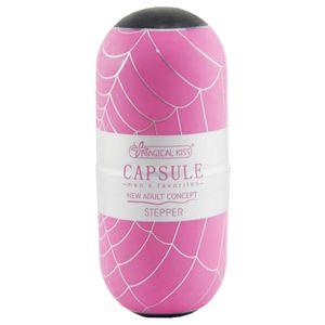 Egg Capsule