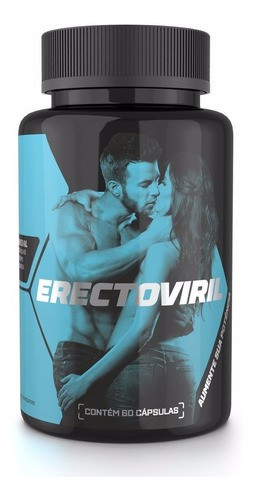 Erectoviril