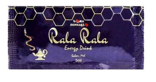 Mel Rala Rala