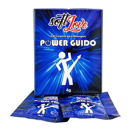Power Guido