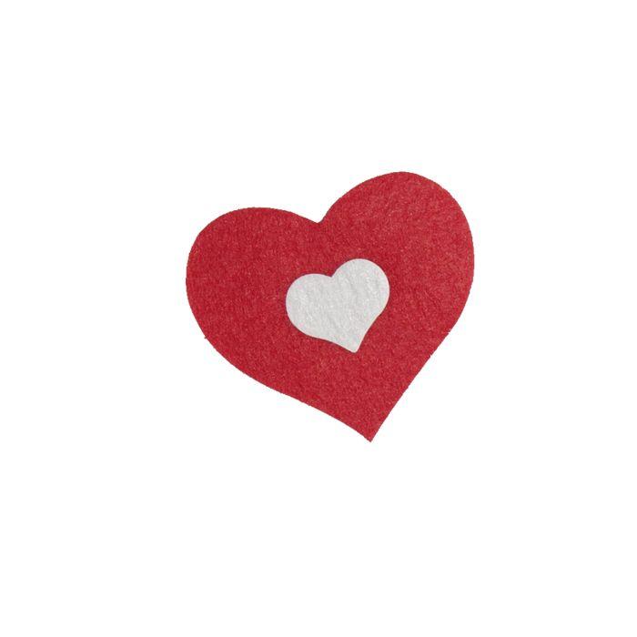 tapa mamilo coração