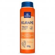 Avante Talco Kurapé 100g