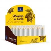 Manteiga de Cacau - 3g - 48 unidades - Caixa