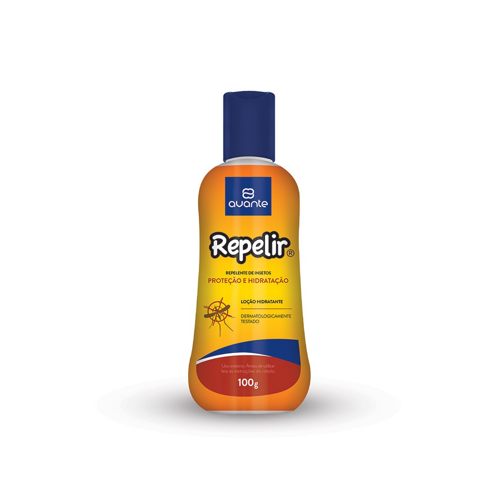 Repelir 100mL