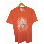 Camiseta Lexloci Lion of Judah