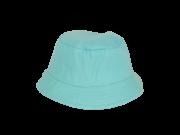 Bucket Hat Tamanho Baby
