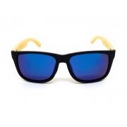 Óculos de Sol Deep Blue