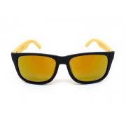 Óculos de Sol Deep Yellow