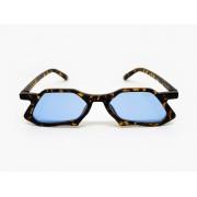 Óculos de Sol Donatello