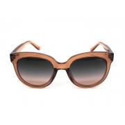 Óculos de Sol Jam