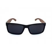 Óculos de Sol Jones