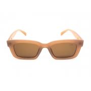 Óculos de Sol Rare