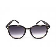 Óculos de Sol Savage