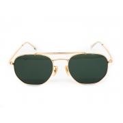 Óculos de Sol Wish