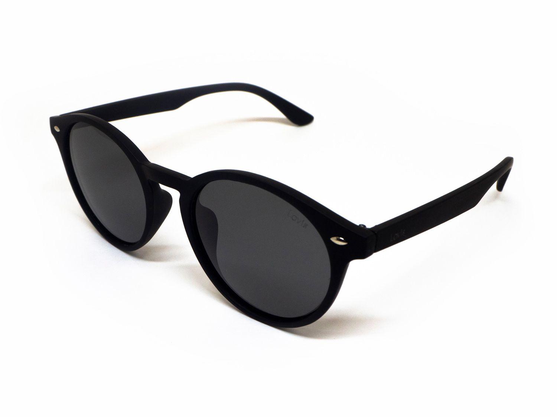 Óculos de Sol Jack