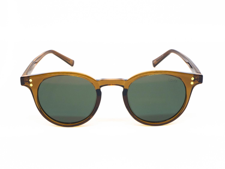 Óculos de Sol Age