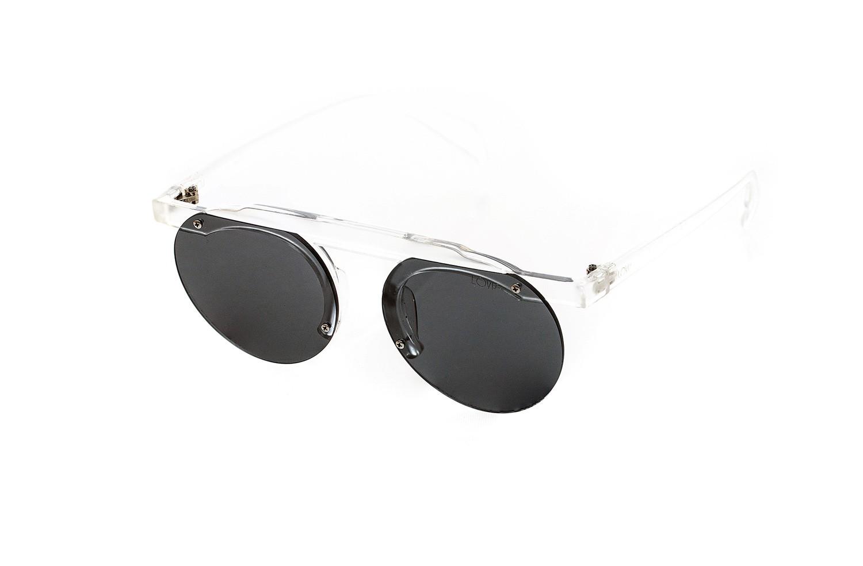 Óculos de Sol Astro