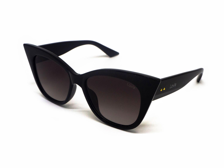 Óculos de Sol Athena