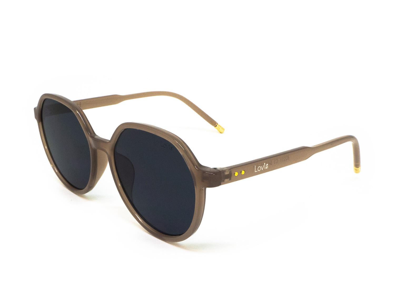 Óculos de Sol Big Ross