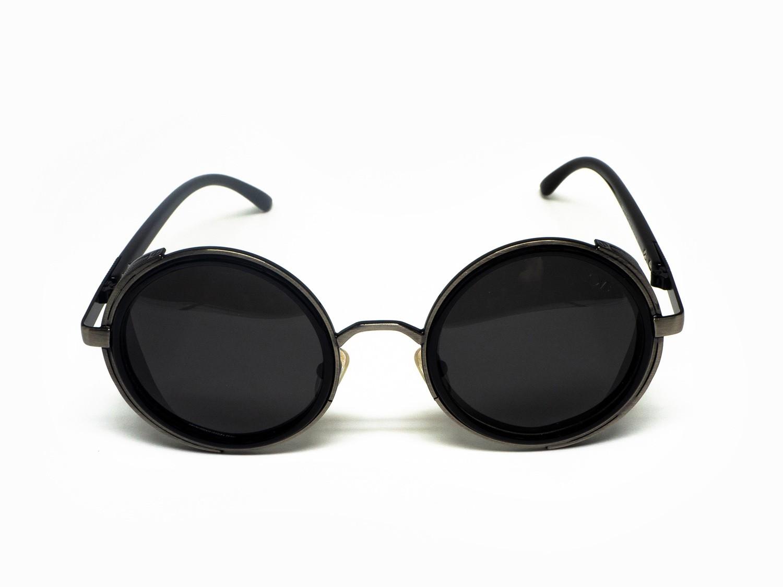 Óculos de Sol Black Tie