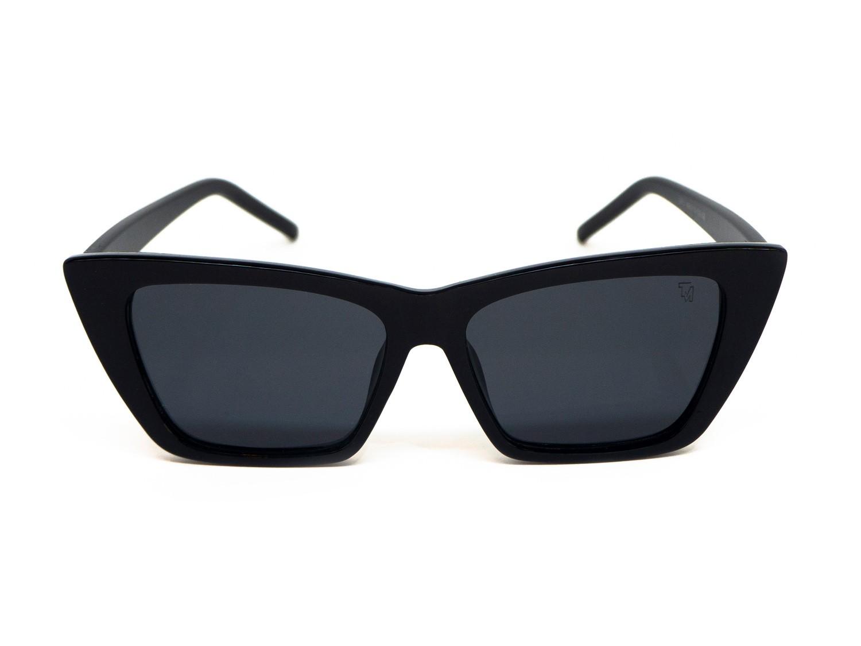 Óculos de Sol Boss