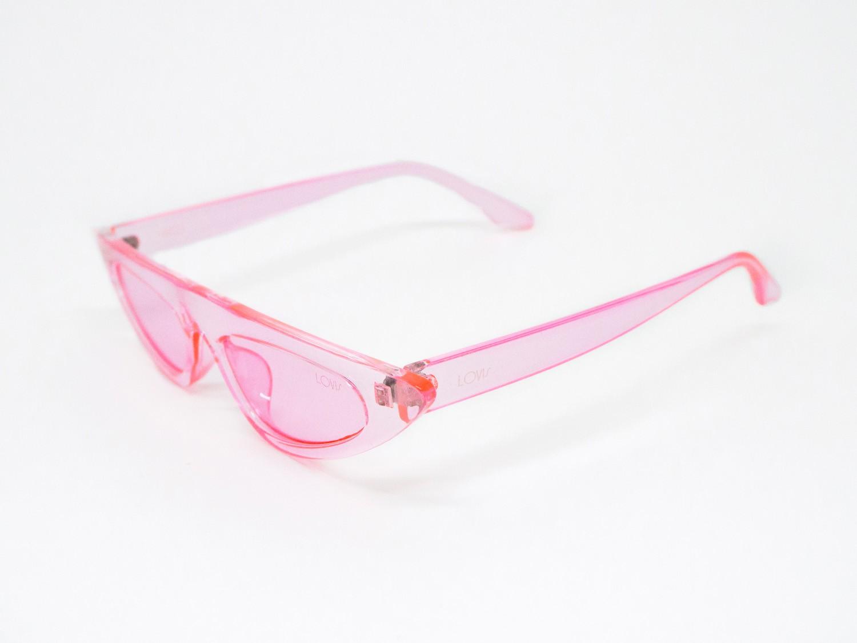 Óculos de Sol Bubble