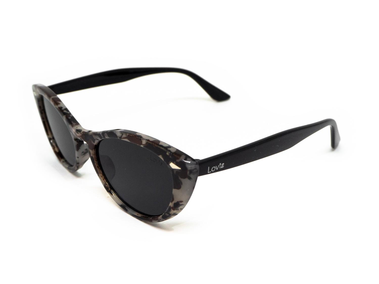 Óculos de Sol Bunny