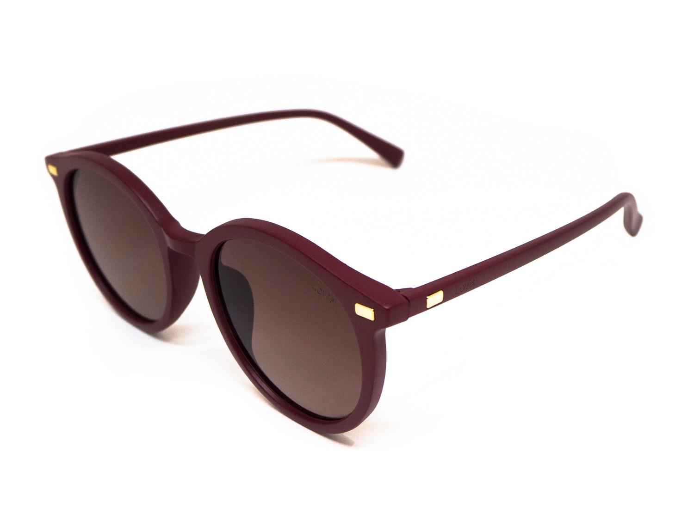 Óculos de Sol Cherry