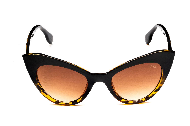 Óculos de Sol Cleo