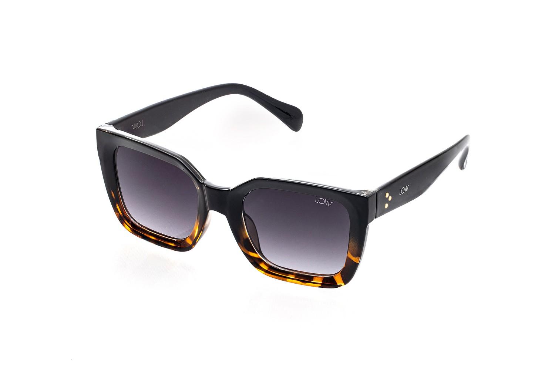 Óculos de Sol Clô
