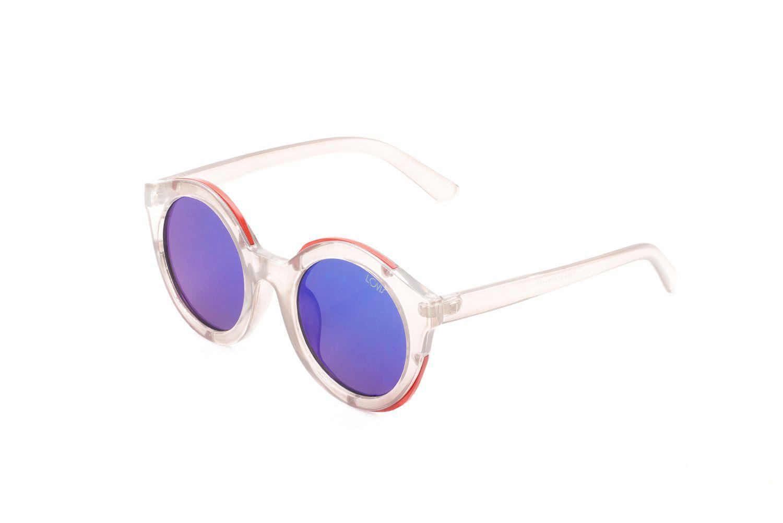 Óculos de Sol Cody