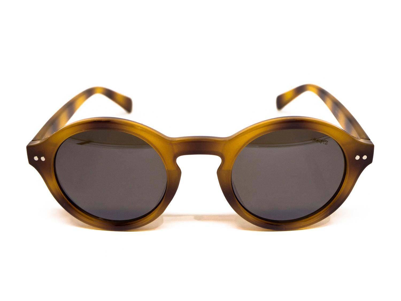 Óculos de Sol Cream