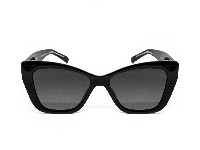Óculos de Sol Crumble