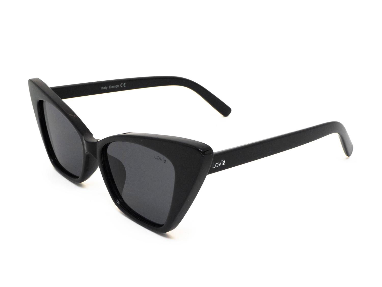 Óculos de Sol Cute