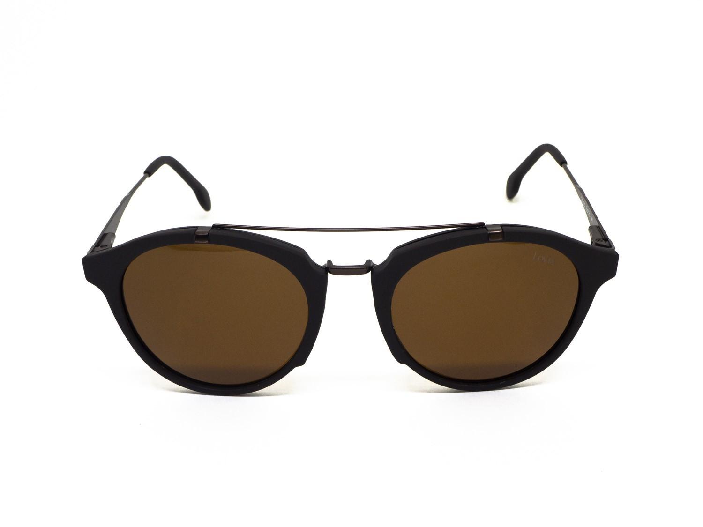 Óculos de Sol Dan