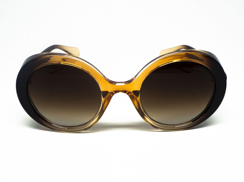 Óculos de Sol Diver