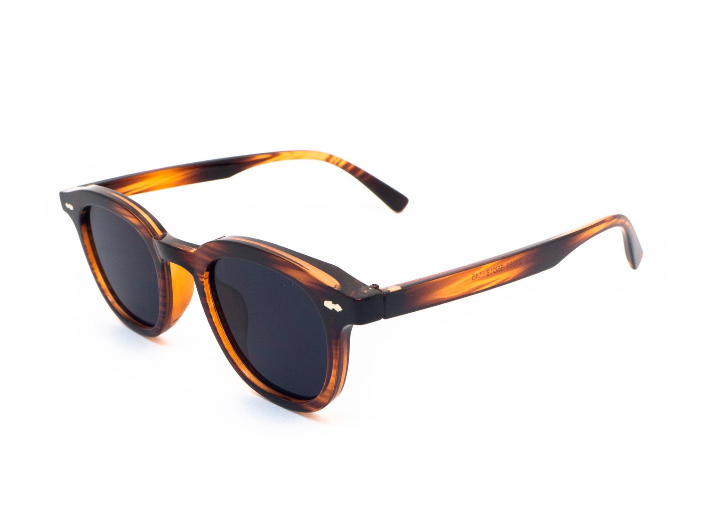 Óculos de Sol Dot